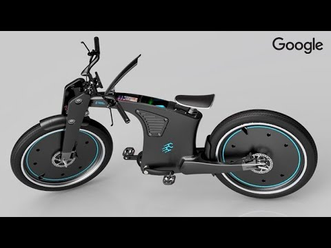 9 Latest Gadgets And Inventions 2021  That Are On An Entirely New Level