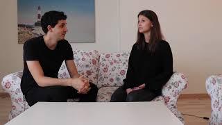 Medizin studieren Erfahrungen Interview