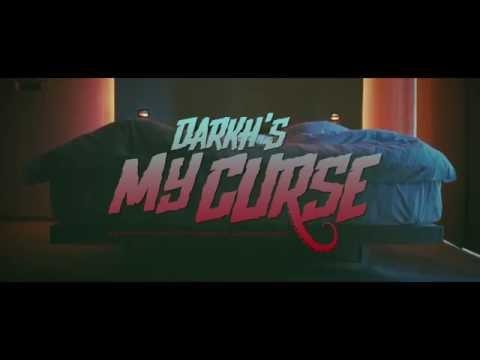 DARKH - My Curse [Official Video]