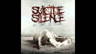 Suicide Silence - Wasted [Lyrics HD]
