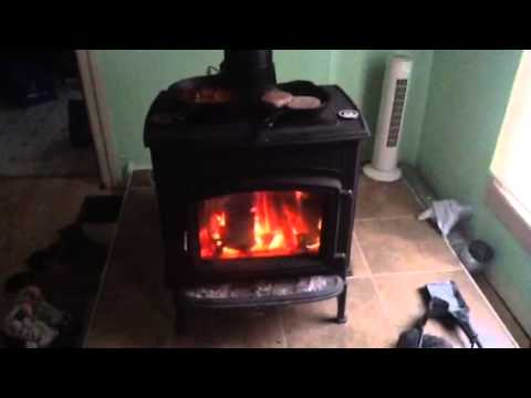 8 insulated wood stove pipe