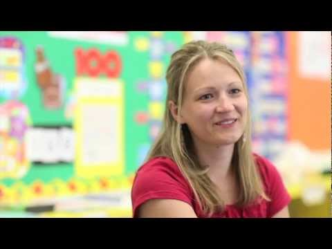 London Christian Academy - Christian Schools London Ontario