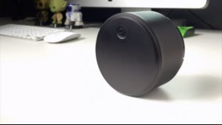 Gambar cover August Smart Lock: Is it worth it?