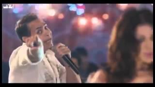 Repeat youtube video مشهد اغتصاب هيفاء وهبي من فيلم حلاوة روح