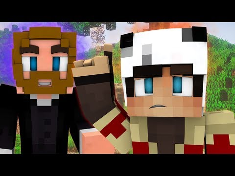 LEARNING NEW MAGIC! | Wildthorne Academy (Minecraft School of Magic Roleplay E4)
