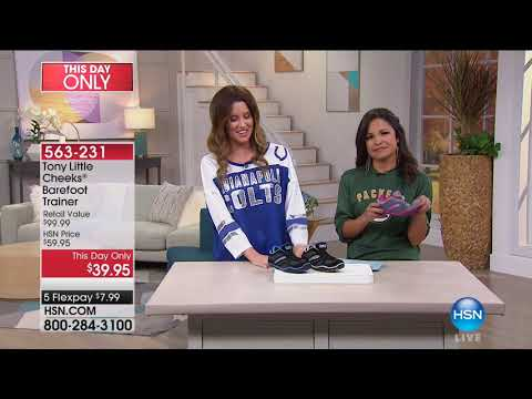 HSN | HSN Today: 10 FAVES 09.26.2017 - 07 AM