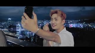 [MV] ARKAY(정동수) _ 너 때문에ㅠㅠ(ft. 르주스)
