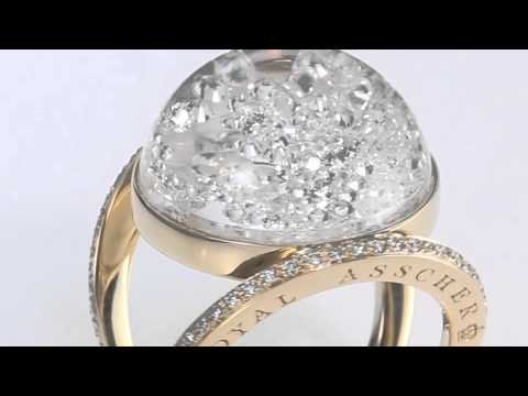 no conflict diamond royal asscher stars of jewelry diamonds africa