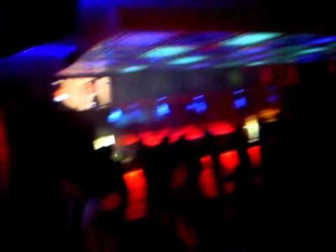 Club Euphoria - Ostrzeszów (8.12.2012)