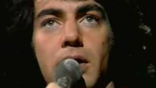 Neil Diamond He Ain