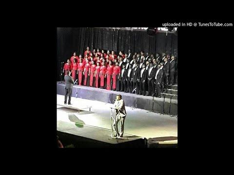 Mbabane Methodist Church Choir -...Quanto è bella, quanto è cara...[L'Elisir d'amore]