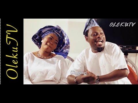 Download TOMORROW | Latest Yoruba Movie Drama 2020 Starring Kunle Afod | Yewande Adekoya