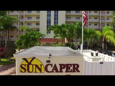 Condo For Sale On Fort Myers Beach