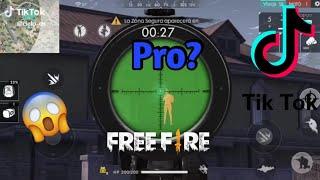 Download lagu FREE FIRE FUNNY MOMENTS | FREE FIRE TIK TOK | ФРИ ФАЕР ТИК ТОК | FREE FIRE BRAZIL #2
