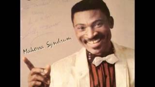Gilly Ndoumb Things Like This 1990 Cameroun.mp3