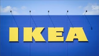 Ikea plans to open small stores in downtown Toronto