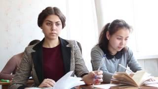 ВСПК. Декада интерактивного образования