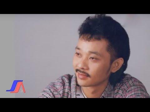 Roy Hanafi - Sebuah Penyesalan (Official Lyric Video)