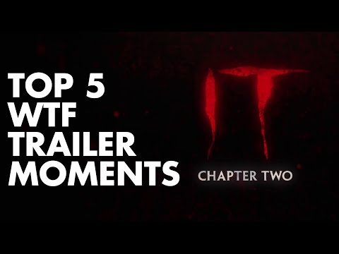 top-5-wtf-it-chapter-two-trailer-moments!