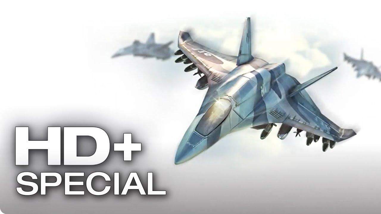 Hd wallpaper 3 tom clancy s endwar online - End War Online Special Hd 2015