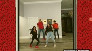 Spy ninjas viral tik tok challenge from Mr-E 2020 Chad wild clay latest video exposing project zorgo