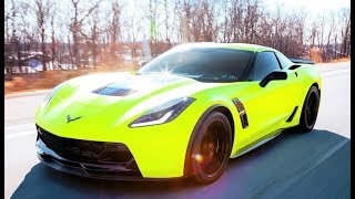 $15,000 OVER BUDGET The Grand Sport is COMING HOME!!! Here's What I Bought...