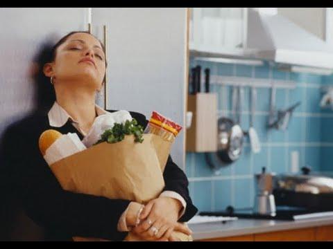 """""""Лиза, присядь, нам нужно серьезно поговорить"""". Муж ждал жену дома с конвертом в руках..."""