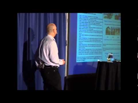 hqdefault - The Millionaires Guide The Traffic Generation Summit - Simon Coulson