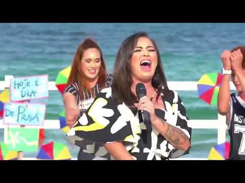 Raphaela Santos -