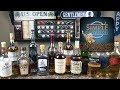 EP 40: Best Whiskey Under $50