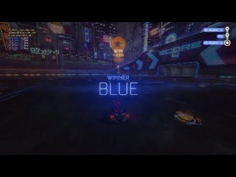 Highlight c / Bernas Gameplay