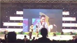Châu Khải Phong Live 2015 -Xin Lỗi Người Anh Yêu