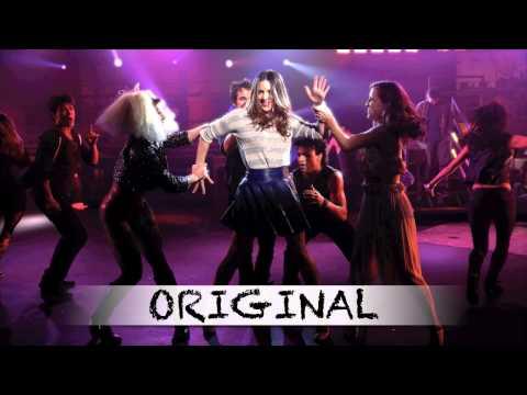 Original - Katharine McPhee | Smash