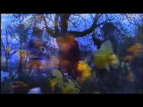 """Rainmaker"" by Klub Mundi - music strand"