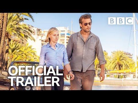 The Mallorca Files: Trailer | BBC Trailers