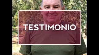 TESTIMONIO PRESIÓN ALTA RESPIRACIONES TAOÍSTAS