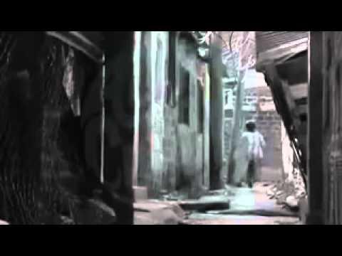 El Monito En Alta Cumbia - La Película.