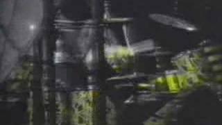 Stryper - I Believe In You