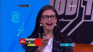 Download Lagu Wihhh Bisa Juga Armand Maulana Telpon Random (2/4)