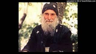 07-grehi-i-greshniki #грешники #старец #молитвы #