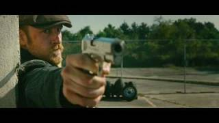 The Mechanic Trailer 2011 HD Official