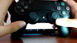 Come giocare a roblox con un controllo ps4 su Android !!