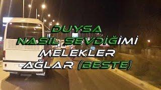 Hüseyin Altay ~ Melekler Ağlar