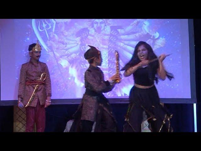 Sanatan Vidyalay Presents Indian Heritage Festival - SKN Foundation - New Jersey