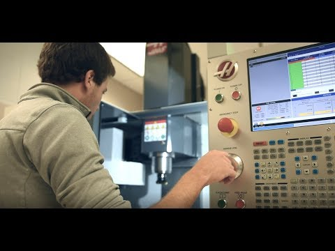 Manufacturing Careers | Fox Valley Technical College
