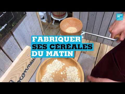 """Jean Jacques Goldman """"Puisque Tu Pars""""! Version longue (Paroles, Lyrics)de YouTube · Durée:  7 minutes 23 secondes"""