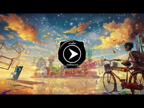 MASSARI - brand new day (breakbeat remix) ronald 3d & rio satt chopin