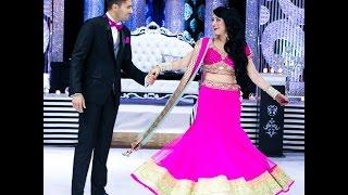 Indian Engagement | Sikh | Wedding |