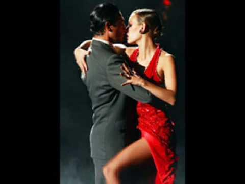 John Powell - Assassin's Tango