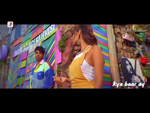 Kya Baat Ay WhatsApp Status | Kya Baat Hai Song Hardy Sandhu